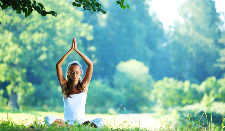 shutterstock__Yoga-in-nature_74647537_0