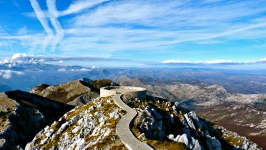 kotor-montenegro-lovcen-national-park