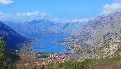 170705104512-montenegro-card-full-169