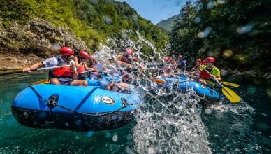 Tara-river-rafting-montenegro-raftrek-3-of-7