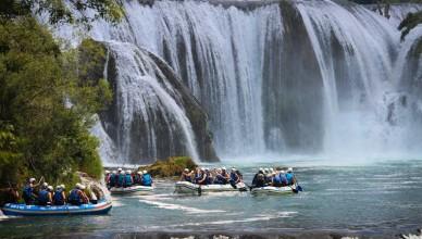 rafting-una-bihac