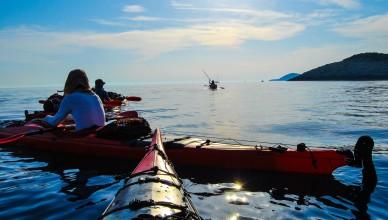 Sea-kayak-adventure-Croatia-Raftrek-travel-1-of-1-9