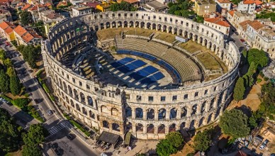 pula_amphitheater_aerial_4__142856