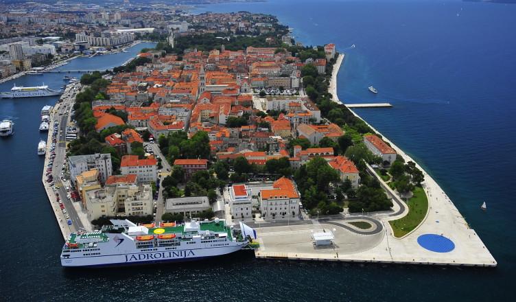 Zadar_view_Pervan_HTZ1